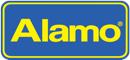 alamo-rent-a-car-logo-svg