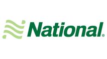 national-car-rental-vector-logo