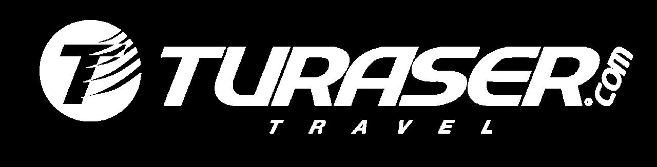 Logo-Principal_Turaserwhite-1-1280x326