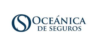 Oceánica de Seguros LOGO 1