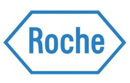 Roche LOGO 1